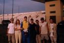 Чемпионат по картингу [Чайка 2002].