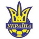 Украина!! Украина!!Украина!!