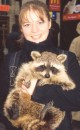 я+енот(не бобёр):)февраль 2003