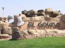 Egypt, El Guna