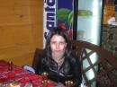 ет моя сестрёнка))))