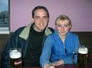 Я с Иришкой по пиву