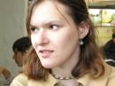 журн.весна - 2006