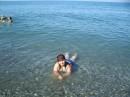 море...солнце....пляж.....