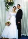 Мы-муж и жена!!!