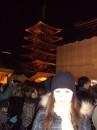 01.01.2007, Токио...