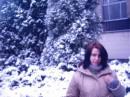С первым снегом!!!!!!!!!!!!!