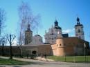 Славный город Бердичев