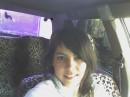 моя подруга-Карина
