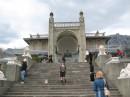 воронцовский дворец (кто незнает)