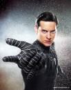 http://gsmnet.ru/2007/05/07/film_spiderman_3.html )))качайте на здоровье!!!