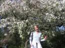 Все в сад... ботанический ; )