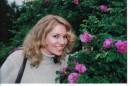Цветущая пора в Люблинском парке