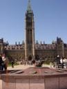 Ottawa...parlament