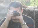 доморощенный фотограф