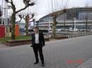 Франкфурт 2007