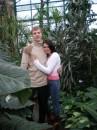 Я и мой друг Игорь