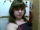 18 Апреля 2007года