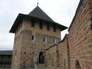 Замок Любарта, Луцк!