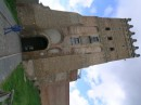 Замок...)