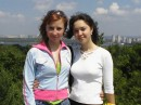 Ната и я(2006г.)