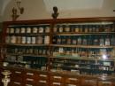 музей аптеки