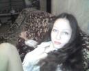 Мну валяццо на диване и ждать пока припнется однокласник))) едем на его днюху)))