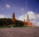 здравствуй, Костя, я в раю... Тут очень красиво))))