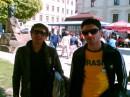 Братья )))
