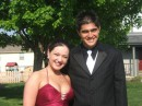 Marcos's PROM (12 may 2007)