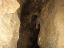 кристалическая пещера, более 20 млн. лет существования