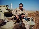 ирак 2005