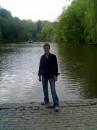 """""""Софиевка""""  Май 2007"""