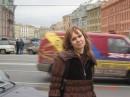 в Ленинграде!!!