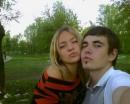 Всех цём)))