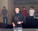 Кайф Клаб (dancefloor)