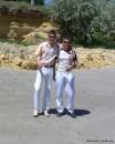 Два Тёмы=)))))
