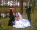 Свадьба моево братишки!!!