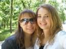 Я и Мое Солнышко!!!