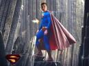 СуперМэн))