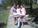 сплошные ноги))))