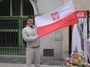 Дружественная Польша