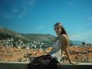 Дубровник - город моей мечты...