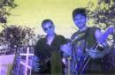 Черти на кладбище играют блэкуху: -Вырвем мы души из мёртвых детей!!!