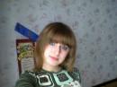 Это моя Полинка! Могу познакомить)))))))