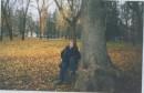 В Чернигове в 2004 г.