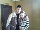 лучший друг...один из немногих...)))))))))