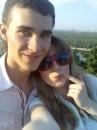 Любимая Мася,сам не знаю за что ее так лю?????)))))))))))))))))