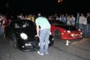 www.StreetSpirits.kiev.ua покатушки  мда.... жесть стоять на старте между этими машинками... ух.... но!!!!