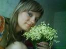 как я уже говорила-люблю цветочки...